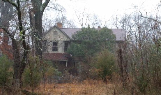 1671c3d9fb-Belmont Home 2